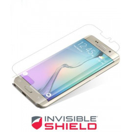 InvisibleShield HD Galaxy S6 Edge Plus
