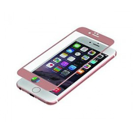 InvisibleShield Glass Luxe iPhone 6/6S