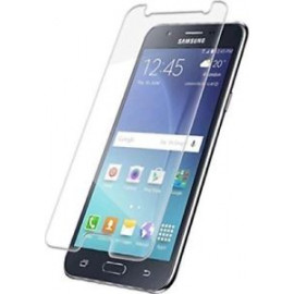 InvisibleShield Premium Protection Galaxy J3