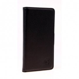 Wallet case Sony Xperia Z3 Compact