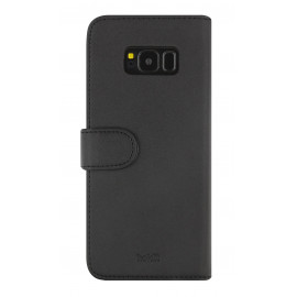 Wallet case stand Gal S8+