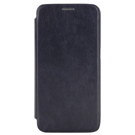 Slim Flip, Galaxy S6 Navy Blue
