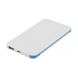 streetz powerbank 5000 mAh